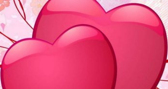 Acuario en el Amor - AcuarioHoy.net