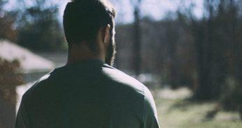 El Hombre Acuario – Características y personalidad - AcuarioHoy.net